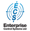 Enterprise Control Systems Ltd.