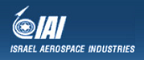 Isreal Aerospace Industries